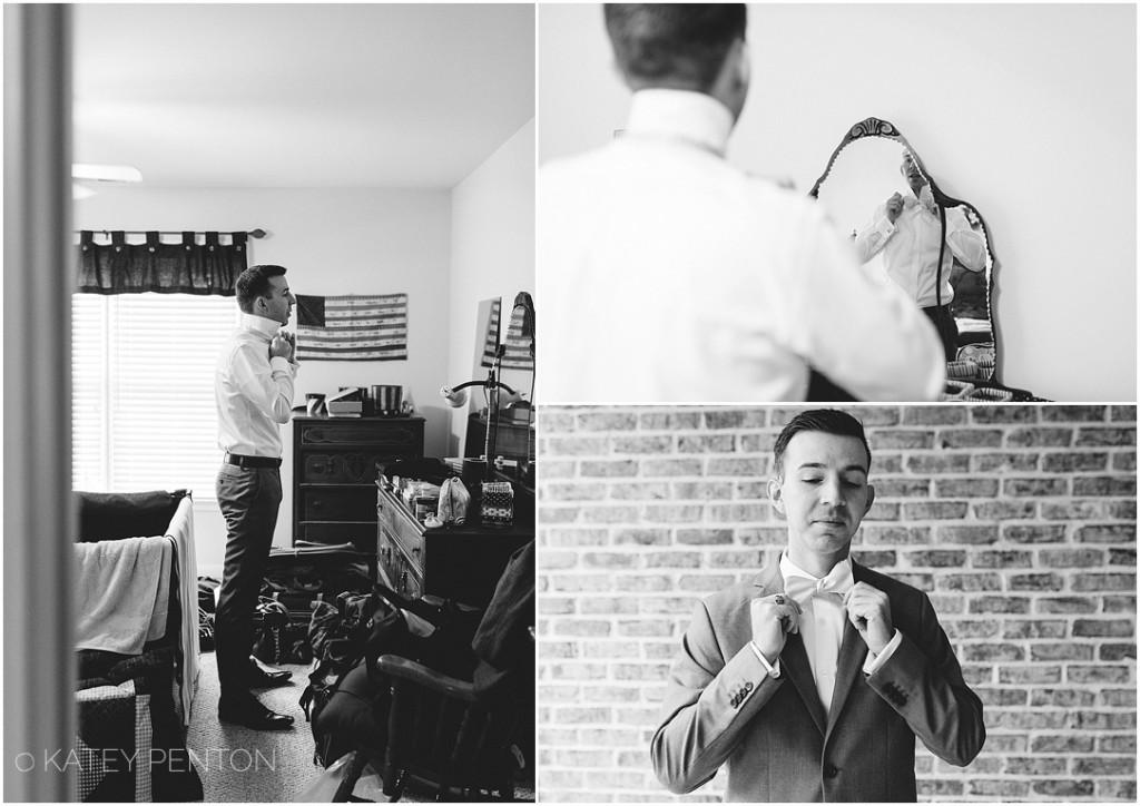 Social Circle Madison GA Monroe Athens Wedding Photographer