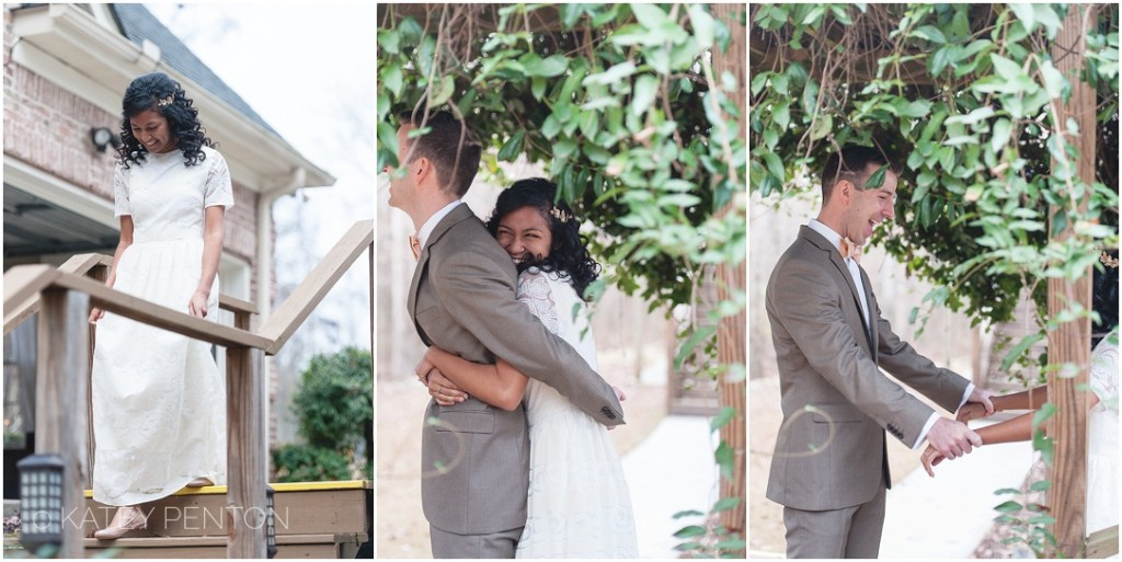Social Circle Madison GA Monroe Athens Wedding Photographer3
