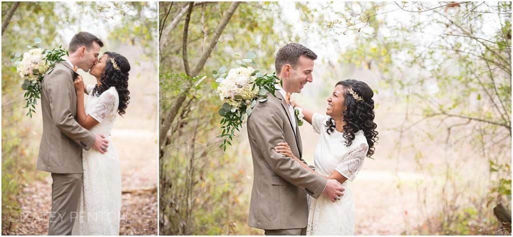 Hard Labor Creek Wedding Photographer, Social Circle GA, Rutledge GA wedding, elopement in the woods, bride and groom