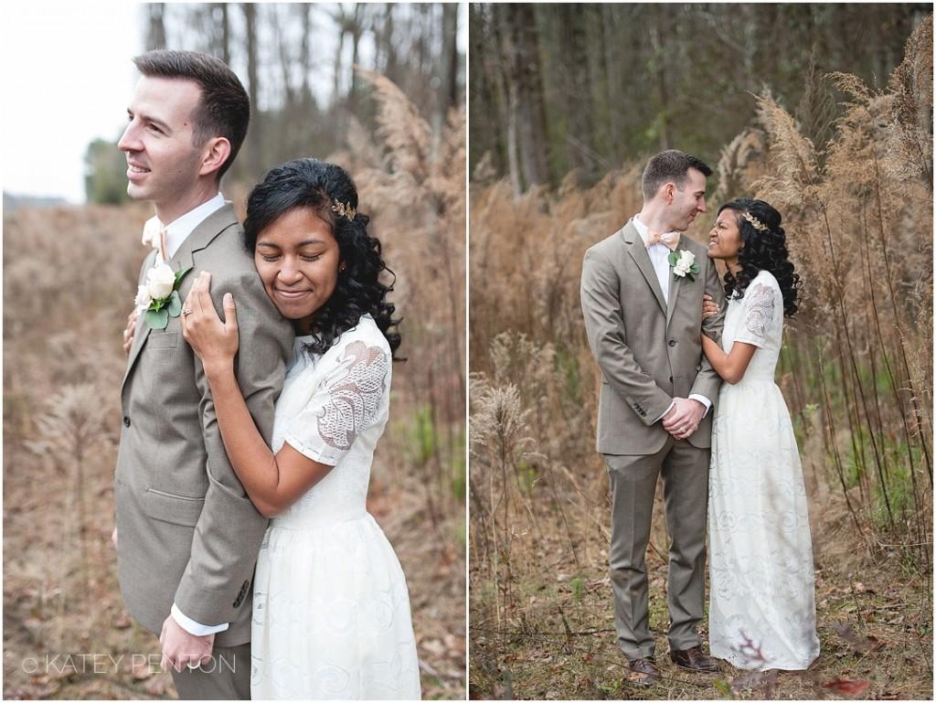 Social Circle wedding photographer