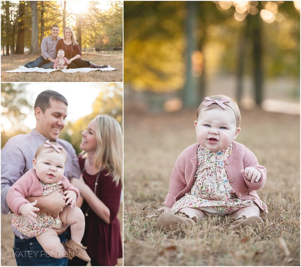 Social Circle Madison GA Monroe Athens Lifestyle Family Fall Portraits Photographer_1000