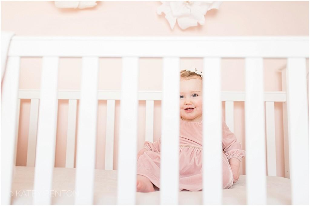 Social Circle Madison GA Monroe Athens Lifestyle baby Portraits Photographer_1017