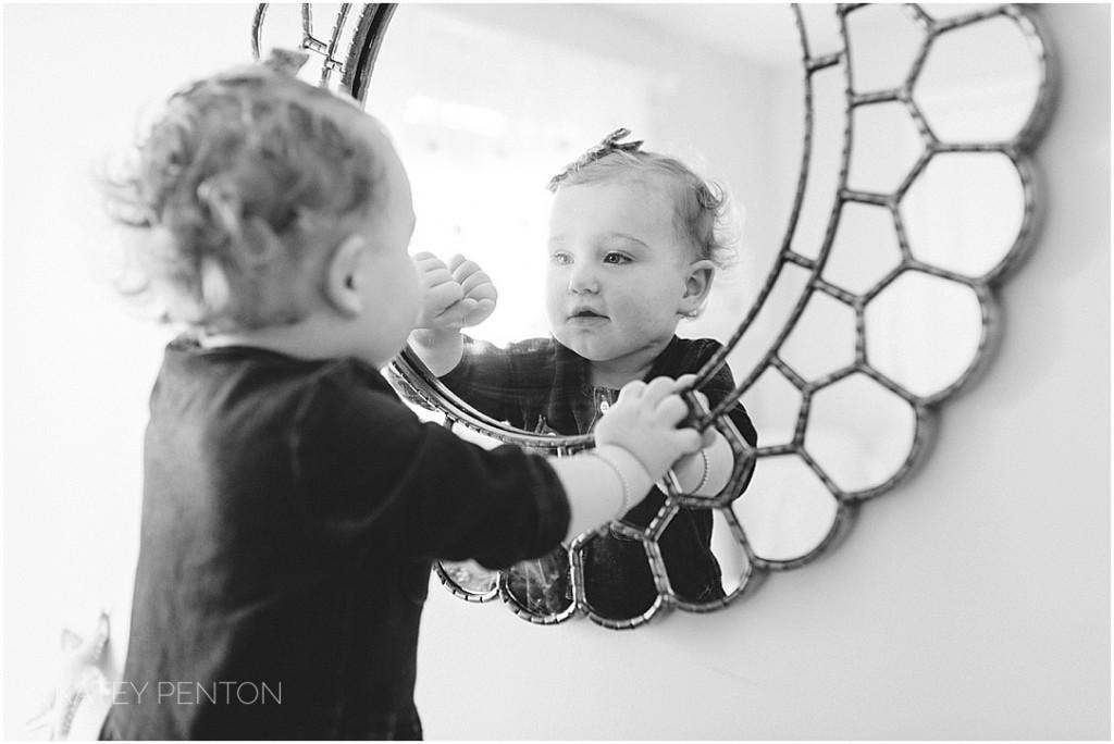 Social Circle Madison GA Monroe Athens Lifestyle baby Portraits Photographer_1022