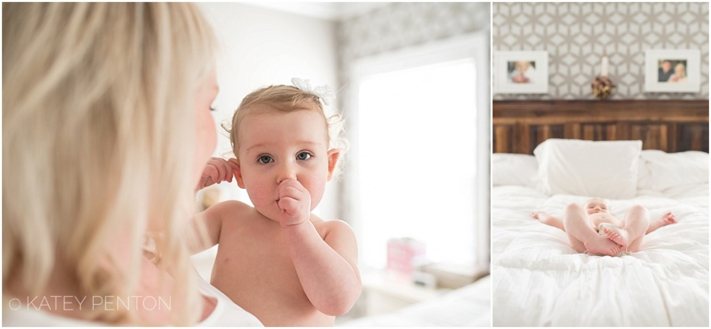 Social Circle Madison GA Monroe Athens Lifestyle baby Portraits Photographer_1024