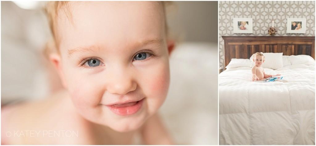 Social Circle Madison GA Monroe Athens Lifestyle baby Portraits Photographer_1025