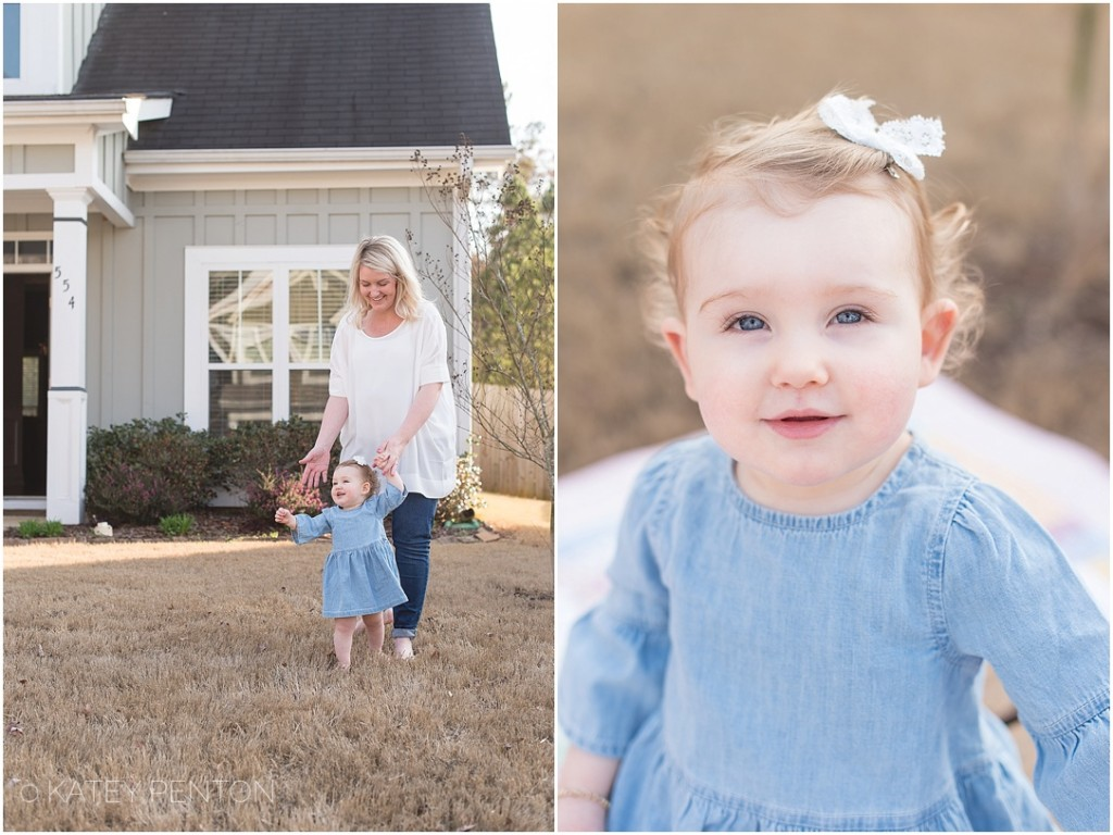 Social Circle Madison GA Monroe Athens Lifestyle baby Portraits Photographer_1026