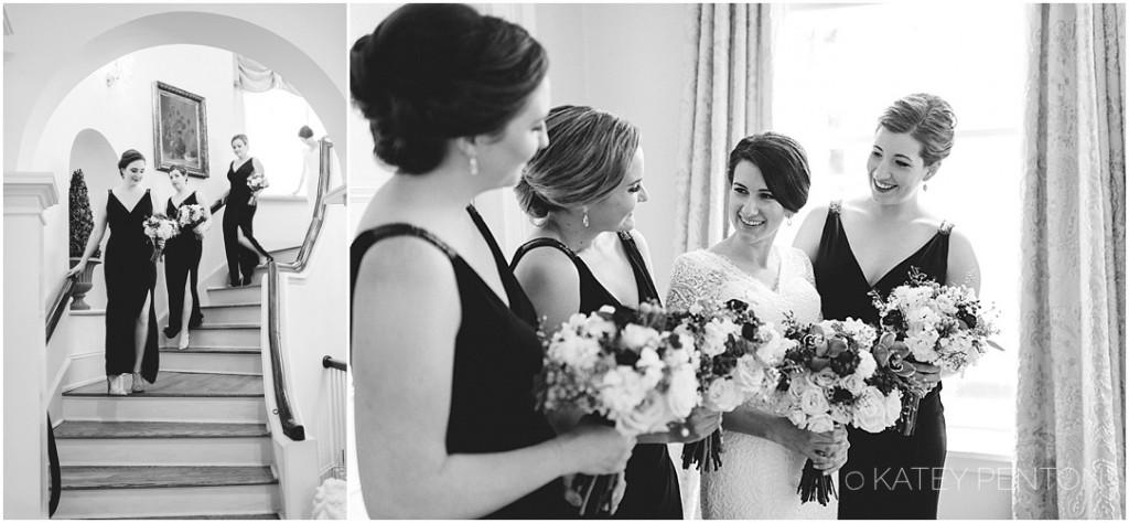 Social Circle Madison GA Monroe Athens Wimbish House Wedding Photographer_1032