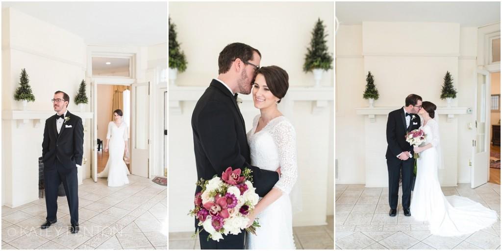 Social Circle Madison GA Monroe Athens Wimbish House Wedding Photographer_1036