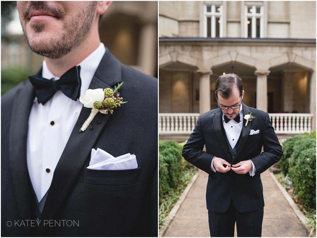 Social Circle Madison GA Monroe Athens Wimbish House Wedding Photographer_1040