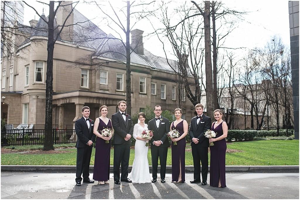 Social Circle Madison GA Monroe Athens Wimbish House Wedding Photographer_1044