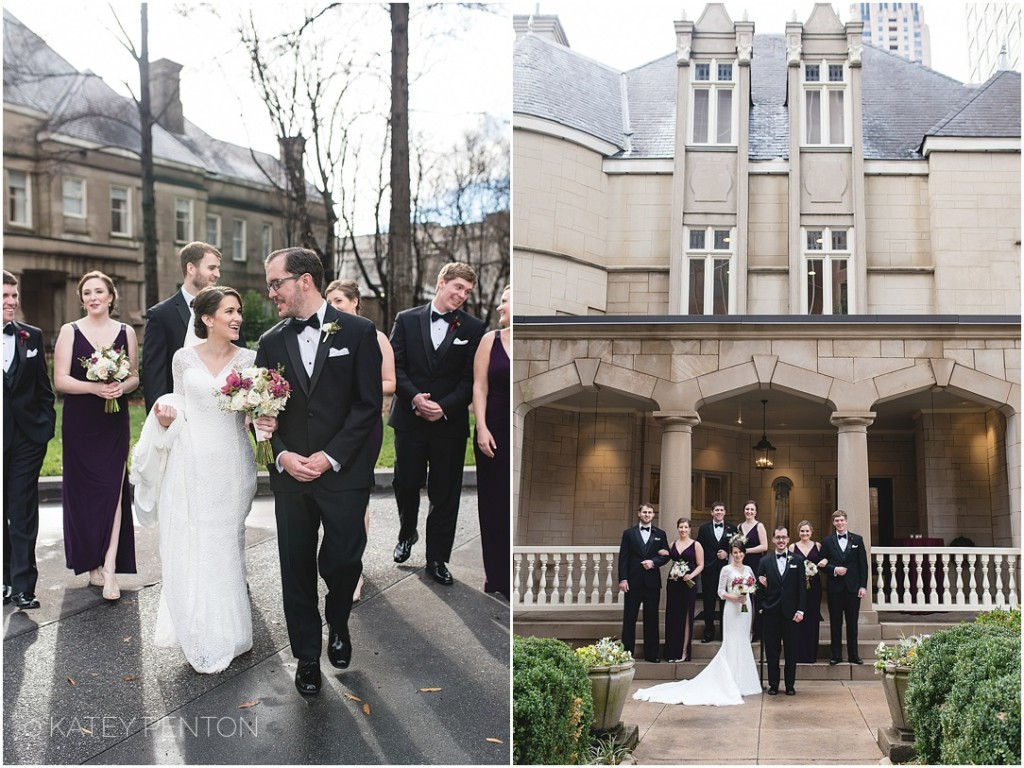Social Circle Madison GA Monroe Athens Wimbish House Wedding Photographer_1045