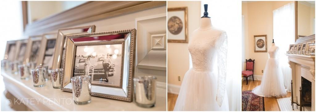 Social Circle Madison GA Monroe Athens Wimbish House Wedding Photographer_1047