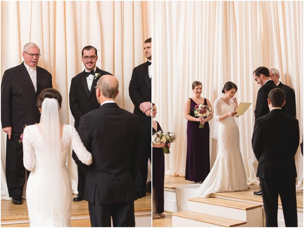 Social Circle Madison GA Monroe Athens Wimbish House Wedding Photographer_1051