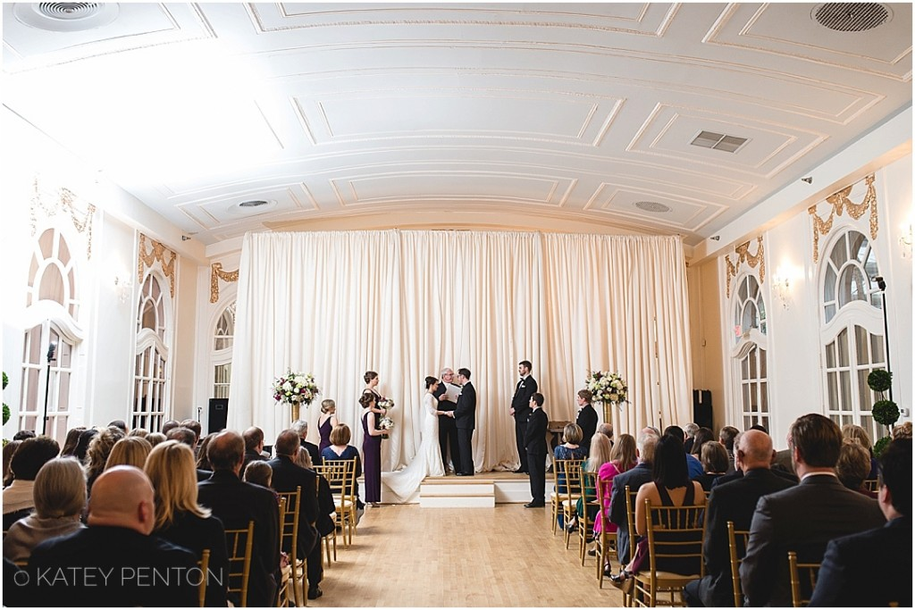 Social Circle Madison GA Monroe Athens Wimbish House Wedding Photographer_1052