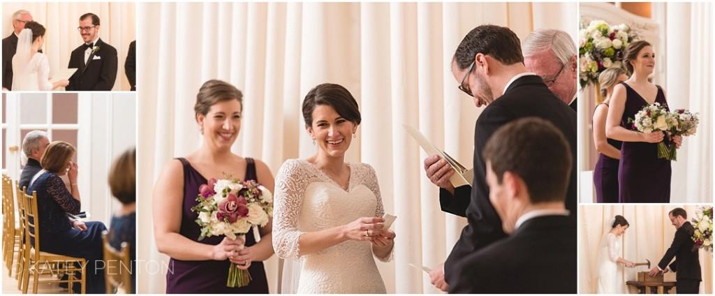 Social Circle Madison GA Monroe Athens Wimbish House Wedding Photographer_1053