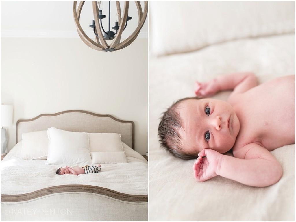 Social Circle Madison GA Monroe Athens newborn Photographer_1073