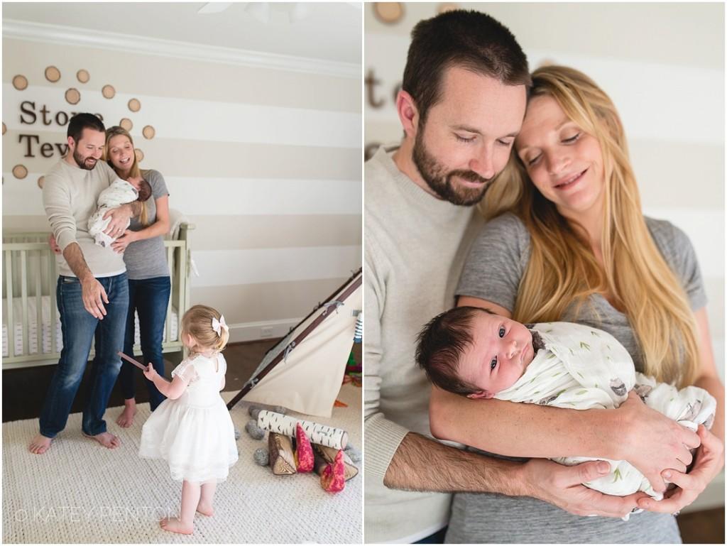 Social Circle Madison GA Monroe Athens newborn Photographer_1076