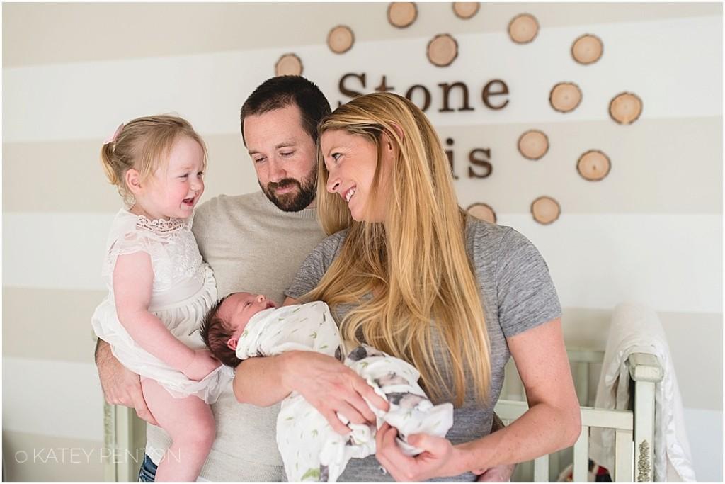 Social Circle Madison GA Monroe Athens newborn Photographer_1077