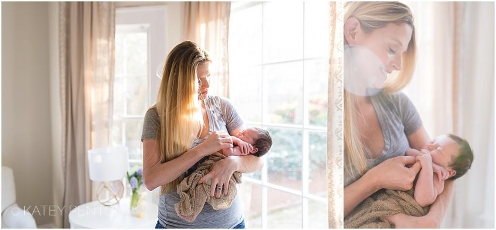Social Circle Madison GA Monroe Athens newborn Photographer_1081