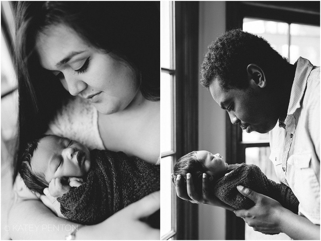 Social Circle Madison GA Monroe Athens newborn Photographer_1083