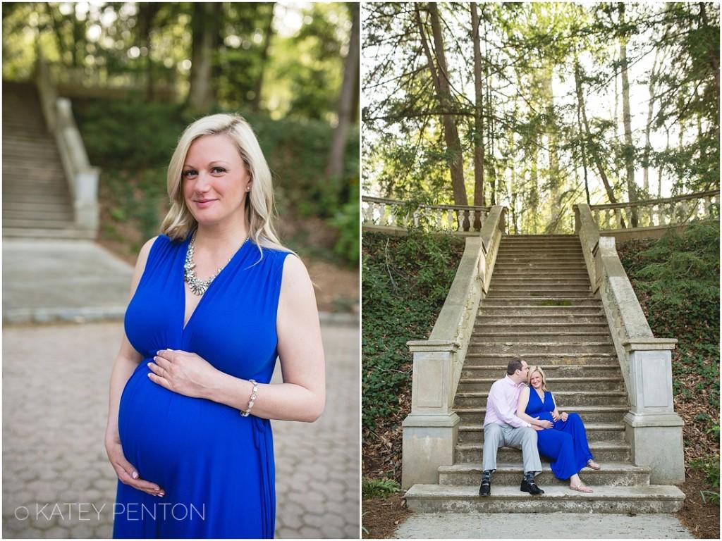 Social Circle Madison GA Monroe Athens maternity Photographer_1122