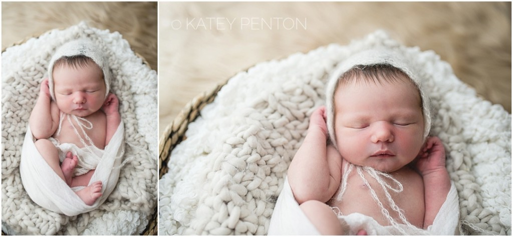 Social Circle Madison GA Monroe Athens newborn Photographer_1110