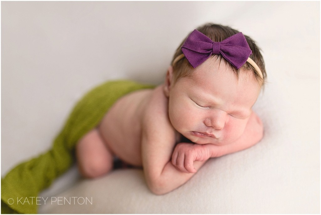 Social Circle Madison GA Monroe Athens newborn Photographer_1111
