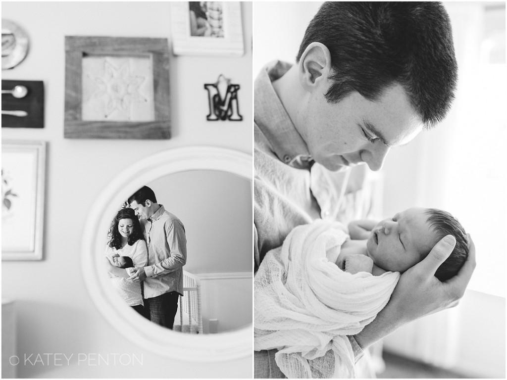Social Circle Madison GA Monroe Athens newborn Photographer_1112