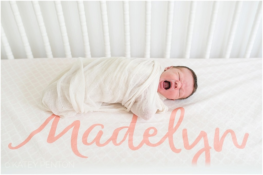 Social Circle Madison GA Monroe Athens newborn Photographer_1113
