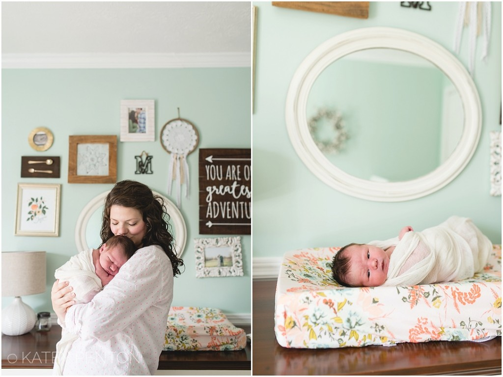 Social Circle Madison GA Monroe Athens newborn Photographer_1114