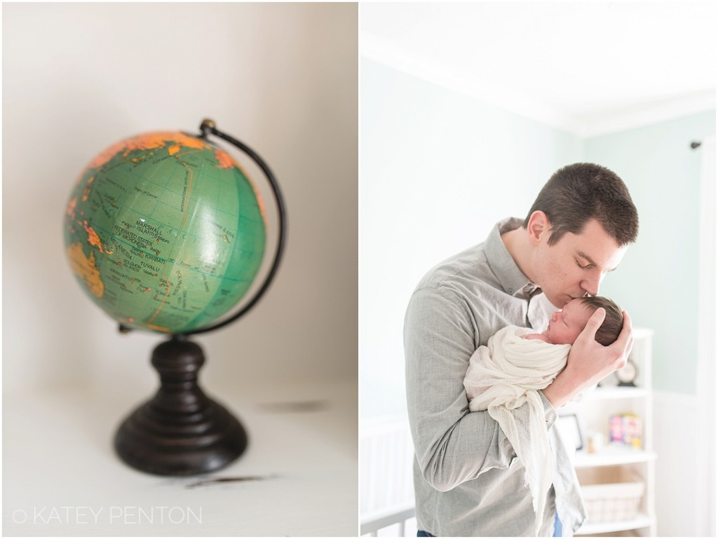 Social Circle Madison GA Monroe Athens newborn Photographer_1117