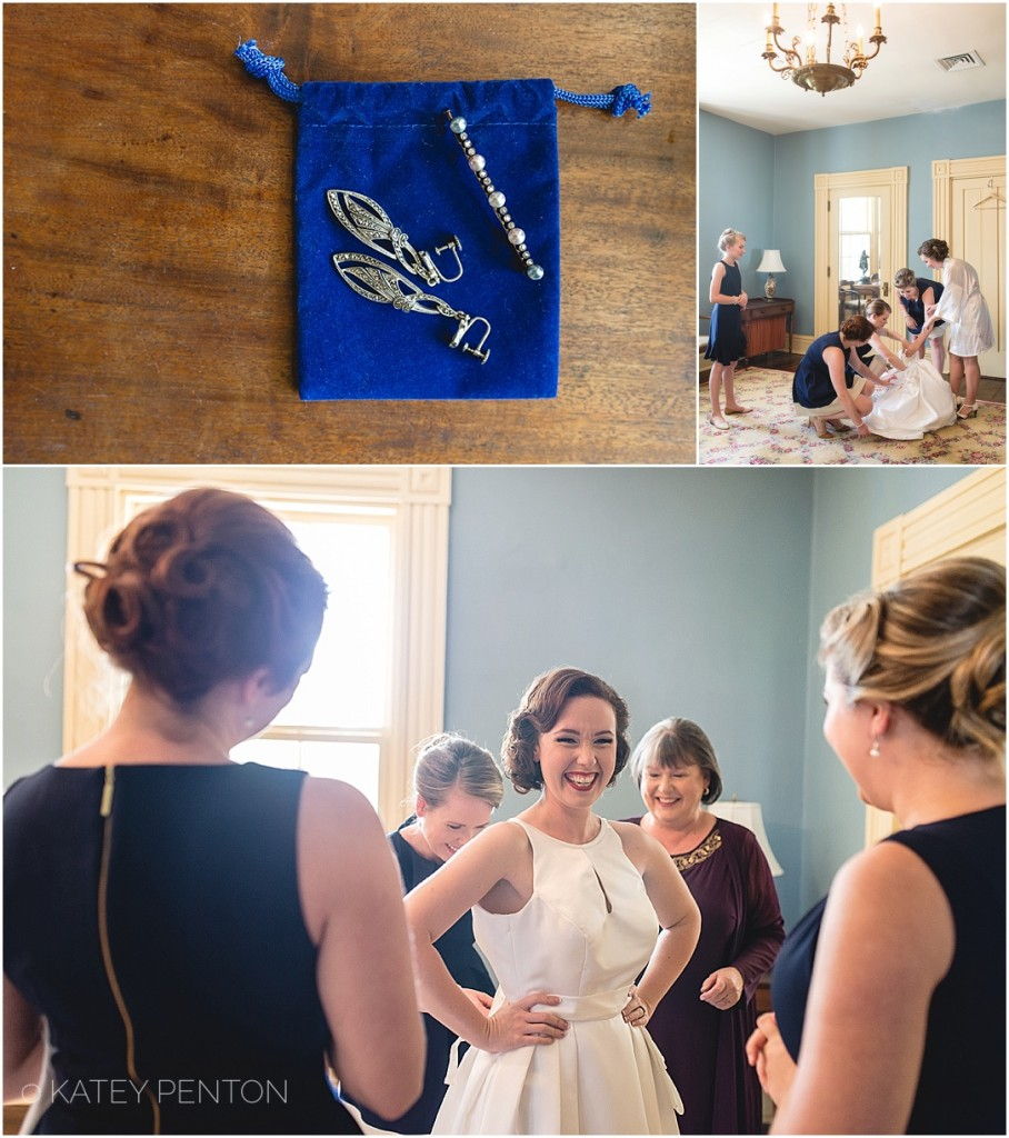 Social Circle Madison GA Monroe Athens wedding Photographer Taylor-Grady House_1205