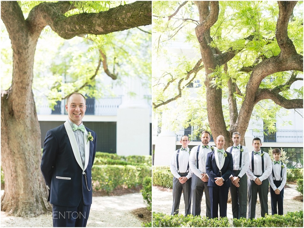 Social Circle Madison GA Monroe Athens wedding Photographer Taylor-Grady House_1209