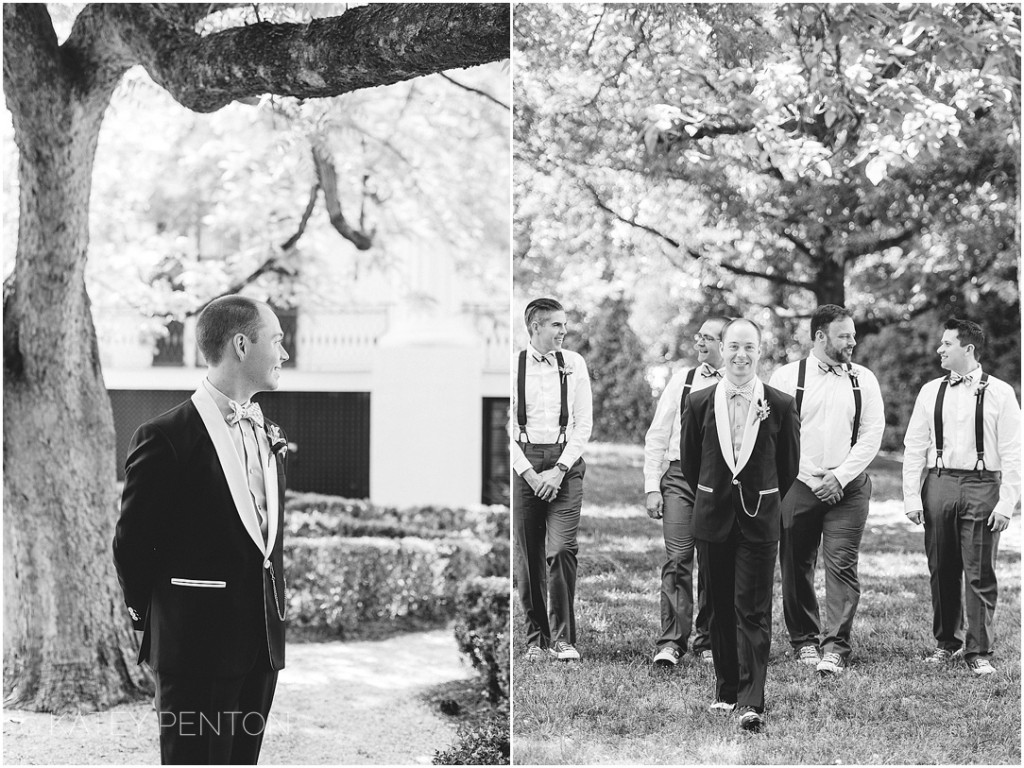 Social Circle Madison GA Monroe Athens wedding Photographer Taylor-Grady House_1210