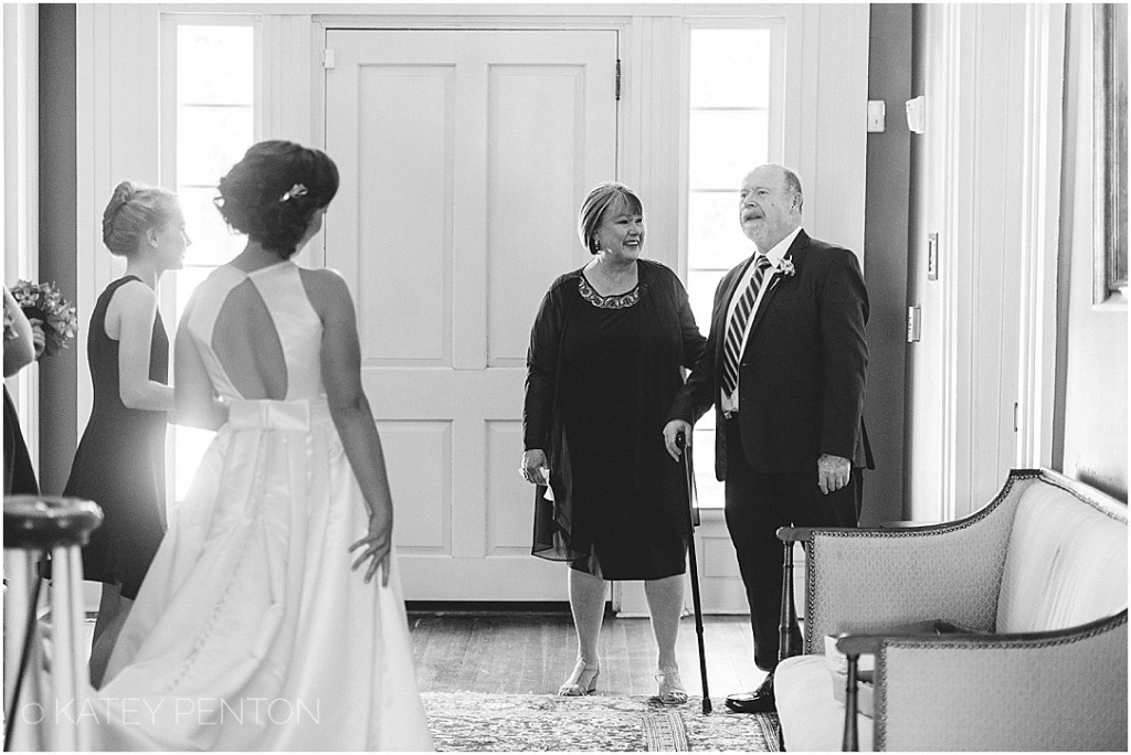 Social Circle Madison GA Monroe Athens wedding Photographer Taylor-Grady House_1211