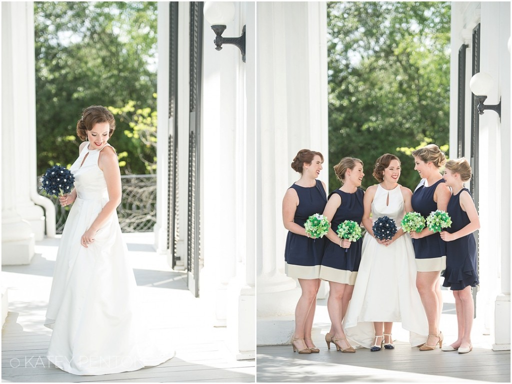 Social Circle Madison GA Monroe Athens wedding Photographer Taylor-Grady House_1214