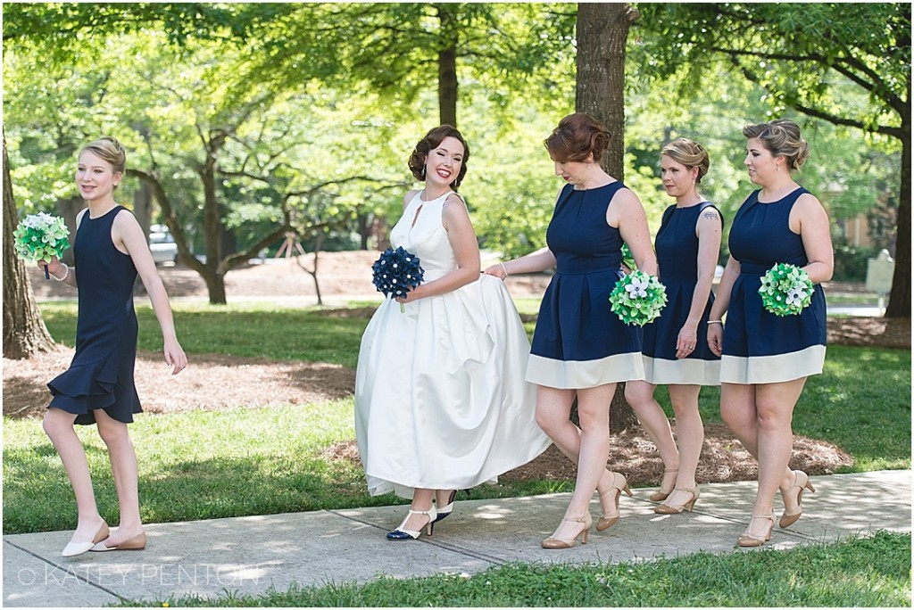 Social Circle Madison GA Monroe Athens wedding Photographer Taylor-Grady House_1215