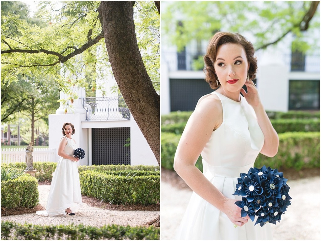 Social Circle Madison GA Monroe Athens wedding Photographer Taylor-Grady House_1218