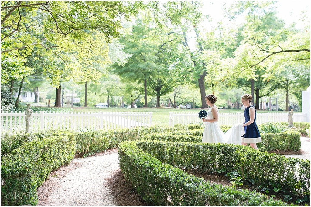 Social Circle Madison GA Monroe Athens wedding Photographer Taylor-Grady House_1220