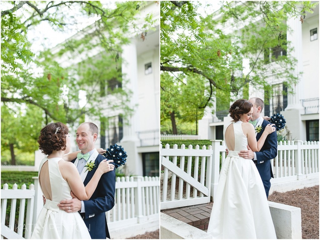 Social Circle Madison GA Monroe Athens wedding Photographer Taylor-Grady House_1231