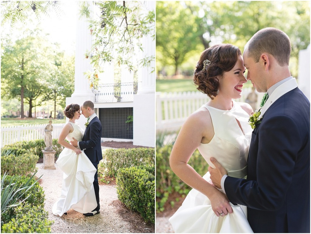 Social Circle Madison GA Monroe Athens wedding Photographer Taylor-Grady House_1234