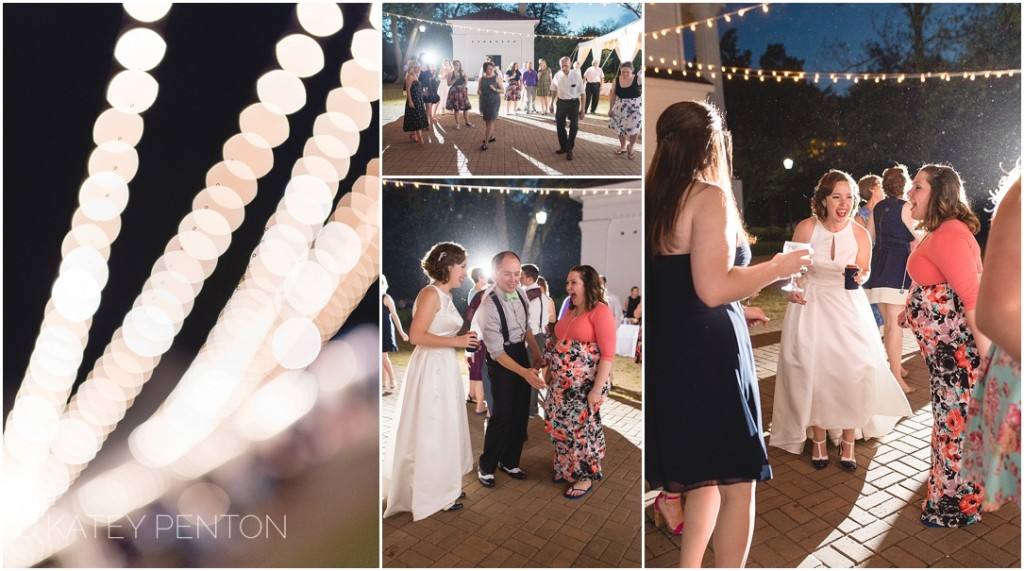 Social Circle Madison GA Monroe Athens wedding Photographer Taylor-Grady House_1249