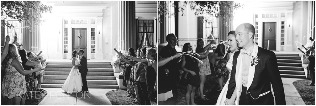 Social Circle Madison GA Monroe Athens wedding Photographer Taylor-Grady House_1250
