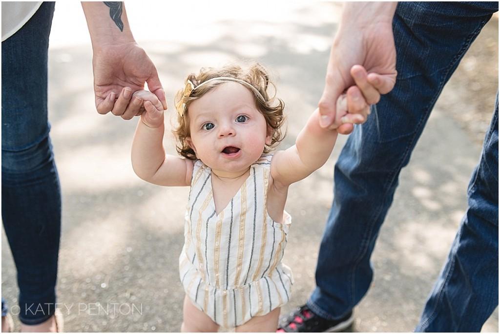 Social Circle Madison GA Monroe Athens baby Photographer_1284