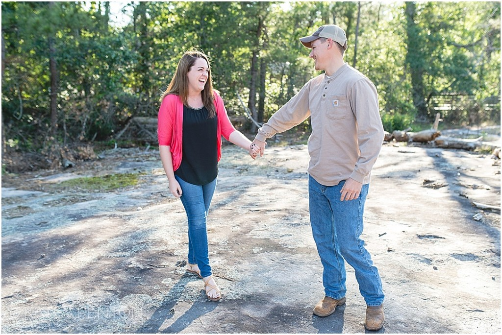 Social Circle Madison GA Monroe Athens engagement Photographer_1273