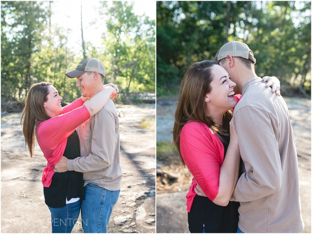 Social Circle Madison GA Monroe Athens engagement Photographer_1274