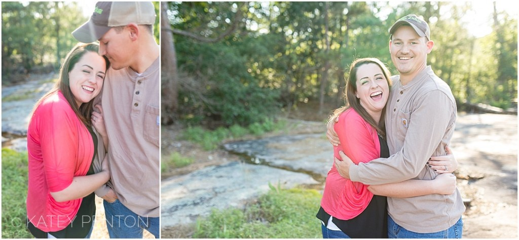 Social Circle Madison GA Monroe Athens engagement Photographer_1275