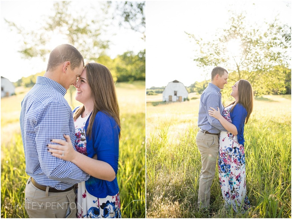 Social Circle Madison GA Monroe Athens engagement Photographer_1277