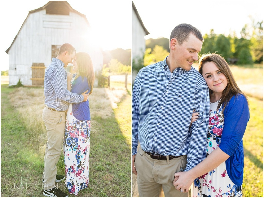 Social Circle Madison GA Monroe Athens engagement Photographer_1279