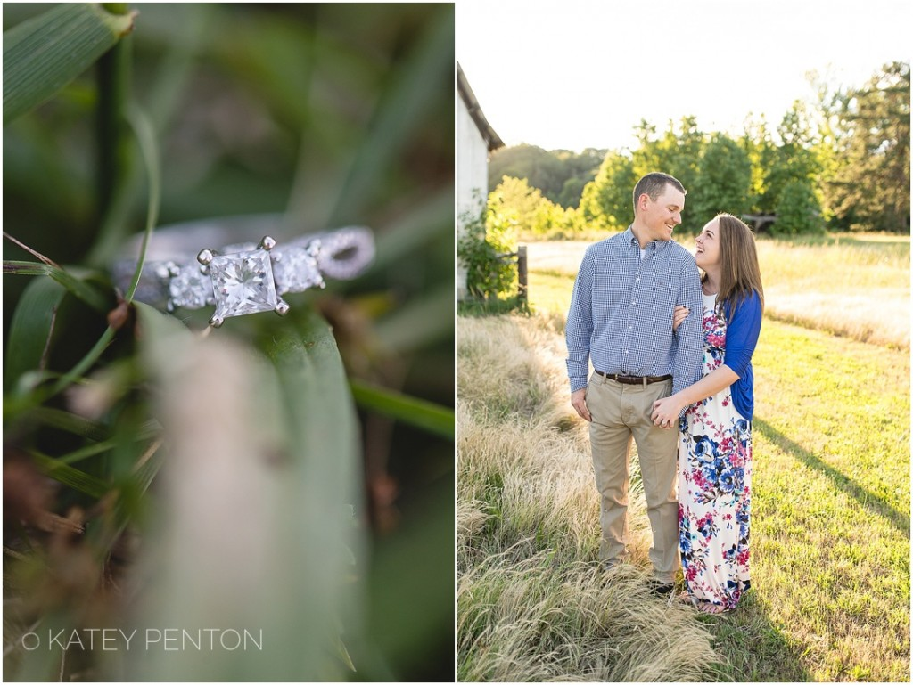 Social Circle Madison GA Monroe Athens engagement Photographer_1281